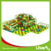 Professional Design Team Kids Indoor Playground (LE. T1.409.020.00)