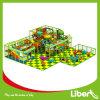 Professional Design Team Kids Indoor Playground (LE. T1.409.020.00)