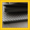 304 316 Stainless Steel Checkered Plate