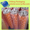 Plastic Laminating Film for Kfc Tomato Sauce Packaging