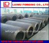 Hollow Forgings Open Die Forging [42CrMo4+Q/T+Rough] Alloy Steel Round Hollow ISO9001