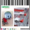Suermarket Shopping Trolley Cart Coin Lock