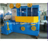 Single/Double Cable Layers Taping Machine