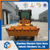 Multi Purpose Mini Wheel Loader with Cheap Price