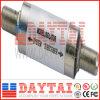 5-1000 MHz 3kv CATV Ground Isolator