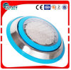 Swimming Pool Underwater LED Light with IP 68 Waterproof Standard
