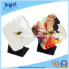 Fashion Style MDF Clock with Pointer for Sublimation