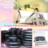 Rubber Farm Tractor Tyre Inner Tubes with High Quality 700-12/825-12