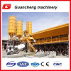 Concrete Mixers and Concrete Batching Plant Hzs25