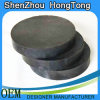 Rubber Damping Block /Bridge Bracing
