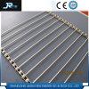 Ce Certificate Steel Wire Mesh Belt