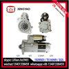Industrial Start Motor, Starter Motor for New Mitsubishi (M8T75171)