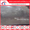 X120mn12 Mn13 ASTM A128 High Manganese Steel Plate