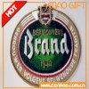 Custom Garment fashion Polyester Embriodery Patch