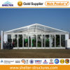 Transparent Marquee PVC Frame Tent for 1000 Person