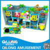 Good Price Indoor Playground (QL-3088C)