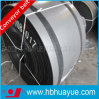 High Quantity Multi-Ply Canvas/Ep Rubber Conveyor Belt