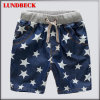 Leisure Kids Shorts for Summer Wear