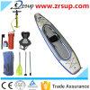 New The Top Design China Kayak