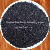 Malaysia Project Crusher Screening Machine for Activated Carbon
