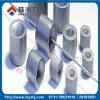 Sinter-Hip Carbide Pellets Nib with High Hardness