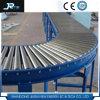 Truck Steel Roller Conveyor for Production Line