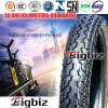Long Working Life 300-18 Professional Motorcycle Tire.