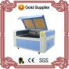 Jinan Hot Sale 60W/80W/100W/130W/150W/180W Laser CO2 Laser Machine