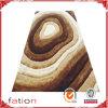 Modern Customized 3D Effect Shaggy Carpet
