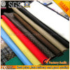 Supply Lowest Price Spunbond Non Woven Polypropylene Fabric