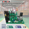 30kw Wood Chips in Generating Electricity Biomass Generator