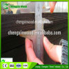 Melamin Faced Plywood Building Material Marine Plywood with Good Quality