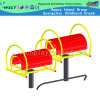 Body Building Equipment Sit-up Board (HD-12406)