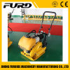 Honda Engine Forward Vibratory Plate Compactor