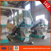Jlne Bamboo/Palm Piber Pellet Making Line with Competitive Price
