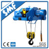 Hoist Electric Hot Sale (KFC050)