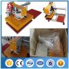 Cheap Used T-Shirt Pneumatic Hot Press Machine