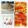 China Supplier for High Sugar or Low Sugar Dry Yeast