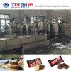 Full -Automatic Kopiko Coffee Hard Candy Machine Line