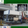 Hot Filling Fully Automatic Machine (SSW-H2)