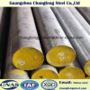 DC53 Steel Rod Of Cold Mould Steel