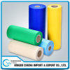 Soft Colorful Polyester Nonwoven Fabric for Flower Packing Material
