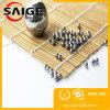 Free Samples G100 Magnetic 8mm Chrome Steel Ball