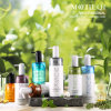 Private Label Professional Moisturizing Hair Brands Shampoo