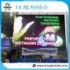 Outdoor P6 LED Display Screen for Advertising