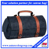 Leisure Canvas Weekender Handbag Travel Bag