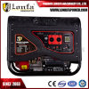 5kw 13HP Silent Portable Gasoline Generator for Home