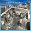 PVC Batching Plant