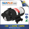 12V 120psi RO Booster Pump for Drinking Water Purifier