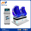 158 Movies 9d Egg Vr Machine with Special Effects